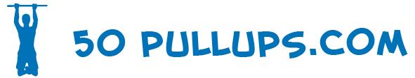 50 Pullups